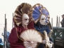 Carnival of Venice 2002: 2nd February