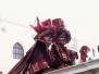 Carnival of Venice 2003: 26th February