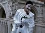 Carnival of Venice 2004: 13rd February