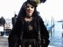 Carnival of Venice 2010: 16th February