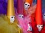 Carnival of Venice: Gaston Batistini - Tunis (Tunisie)