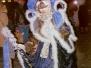 Carnival of Venice: Paolo Lombardini - Roma (Italy)